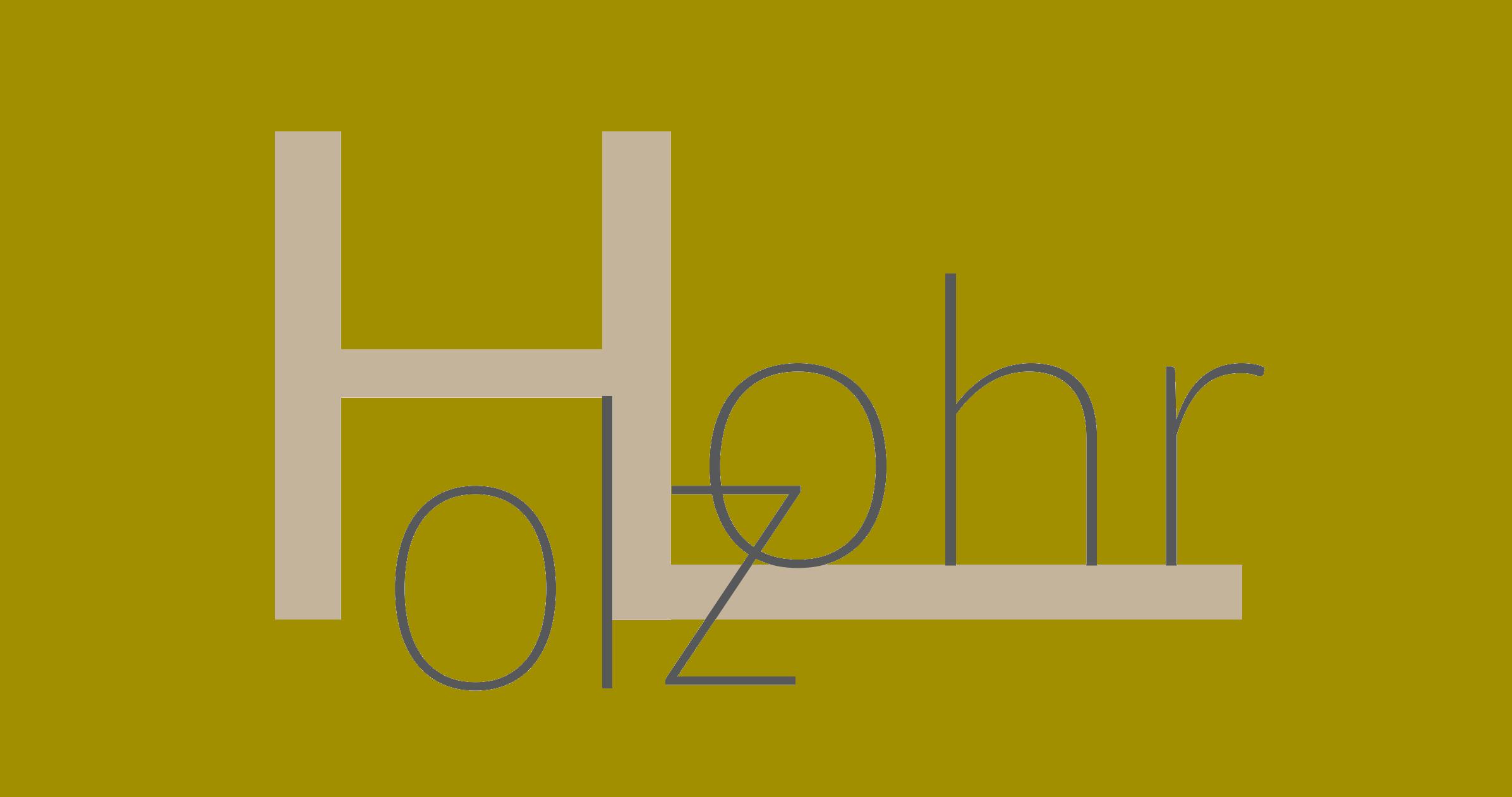 Holzlohr